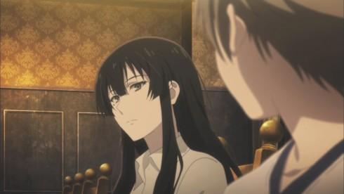 Sakurako-san - 01 - 06