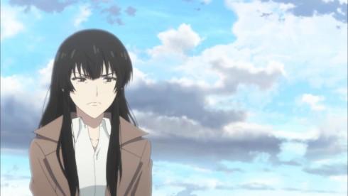 Sakurako-san - 01 - 07