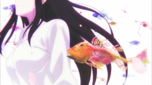 Sakurako-san - 01 - 09