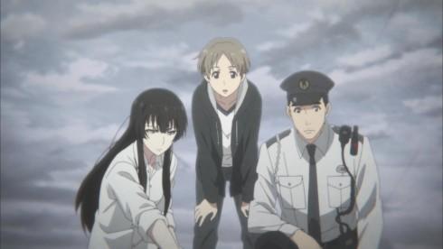 Sakurako-san - 01 - 11