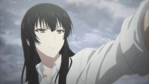 Sakurako-san - 01 - 12