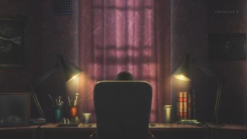 Sakurako-san no Ashimoto - 03 - 02