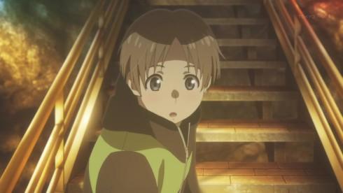 Sakurako-san no Ashimoto - 03 - 05