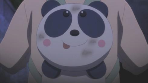 Sakurako-san no Ashimoto ni wa Shitai ga Umatteiru - 02 - 01