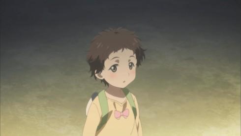 Sakurako-san no Ashimoto ni wa Shitai ga Umatteiru - 02 - 09