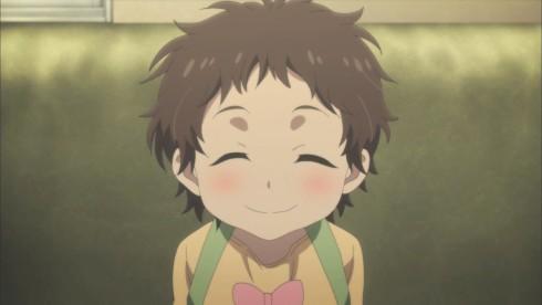 Sakurako-san no Ashimoto ni wa Shitai ga Umatteiru - 02 - 10