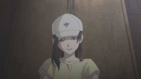 Sakurako-san no Ashimoto ni wa Shitai ga Umatteiru - 02 - 12