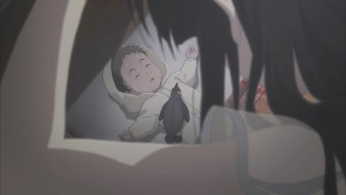Sakurako-san no Ashimoto ni wa Shitai ga Umatteiru - 02 - 16