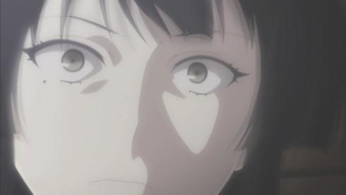 Sakurako-san no Ashimoto ni wa Shitai ga Umatteiru - 02 - 19