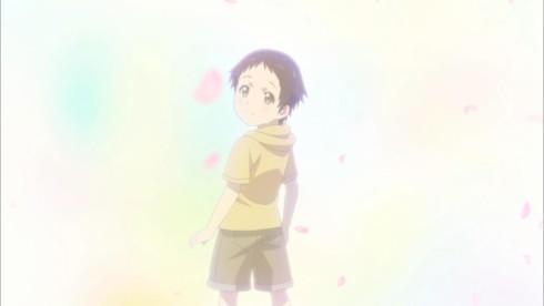 Sakurako-san no Ashimoto ni wa Shitai ga Umatteiru - 02 - 21