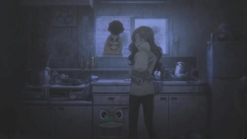 Sakurako-san no Ashimoto ni wa Shitai ga Umatteiru - 02 - 23