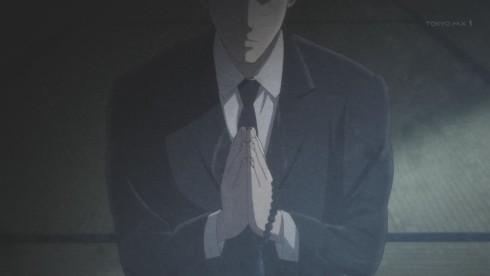 Sakurako-san no Ashimoto ni wa Shitai ga Umatteiru - 04 - 01