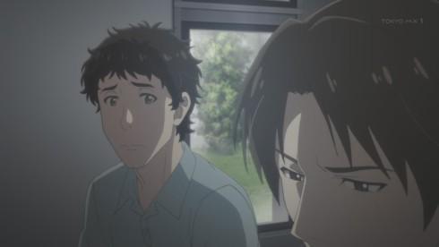 Sakurako-san no Ashimoto ni wa Shitai ga Umatteiru - 04 - 05