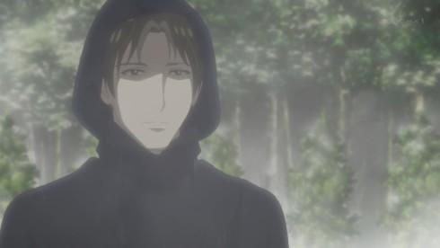 Sakurako-san no Ashimoto ni wa Shitai ga Umatteiru - 04 - 07