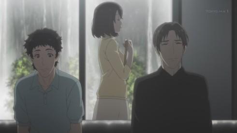Sakurako-san no Ashimoto ni wa Shitai ga Umatteiru - 04 - 12