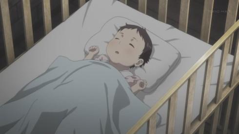 Sakurako-san no Ashimoto ni wa Shitai ga Umatteiru - 04 - 14