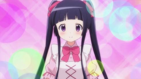 Wakaba Girl - 09