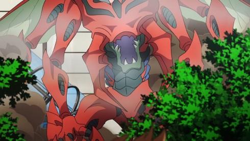 DigimonTri_01_10