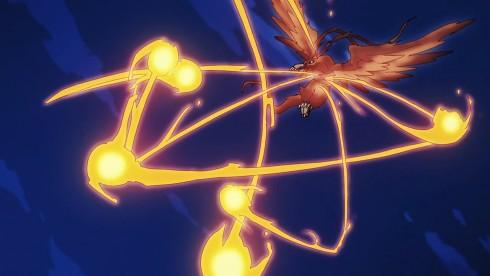 DigimonTri_01_16