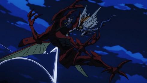 DigimonTri_01_17