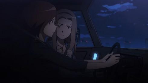 DigimonTri_01_21