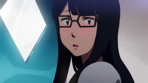 DigimonTri_01_23