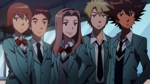 DigimonTri_01_24