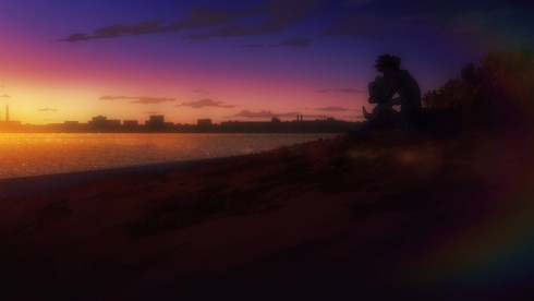 DigimonTri_01_28