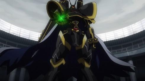 DigimonTri_01_37