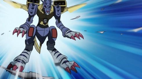DigimonTri_01_38
