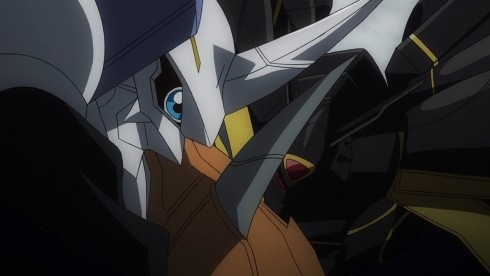 DigimonTri_01_39
