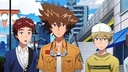 DigimonTri_01_40