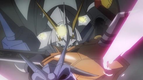 DigimonTri_01_45