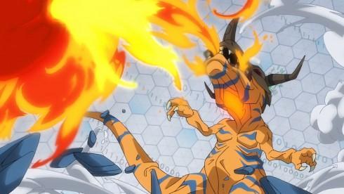 DigimonTri_01_50