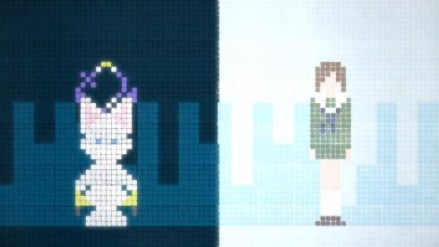 DigimonTri_01_52
