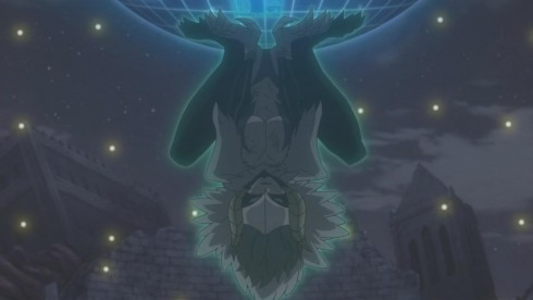 Fairy Tail S2 - 83 - 05