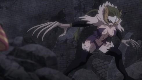 Fairy Tail S2 - 84 - 01