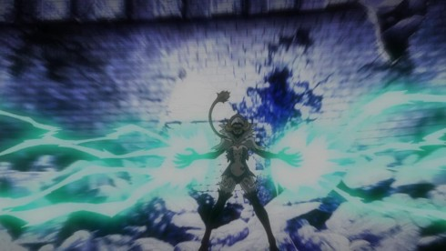 Fairy Tail S2 - 84 - 05