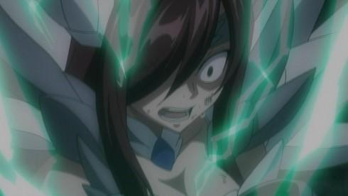 Fairy Tail S2 - 84 - 06