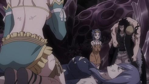 Fairy Tail S2 - 85 - 09