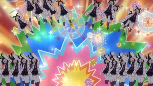 Fairy Tail S2 - 85 - 12