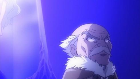 Fairy Tail S2 - 86 - 04
