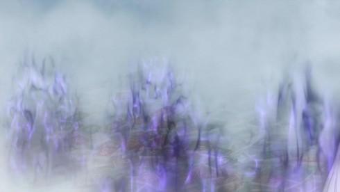 Fairy Tail S2 - 86 - 14