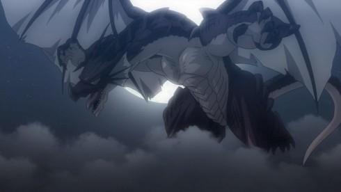Fairy Tail S2 - 86 - p2