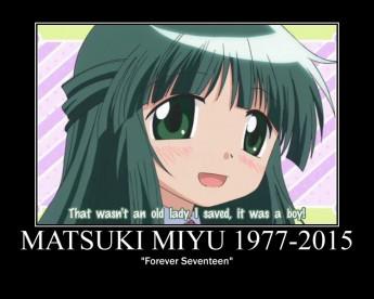 Matsuki Miyu Yoshinoya RIP_zpsezwa2k40