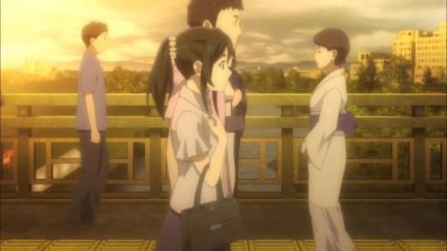 Sakurako-san no Ashimoto - 06 - 03