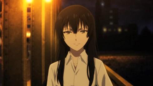 Sakurako-san no Ashimoto - 06 - 20