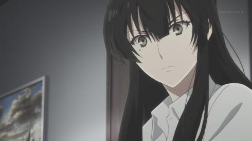 Sakurako-san no Ashimoto ni wa Shitai ga Umatteiru - 05 - 07