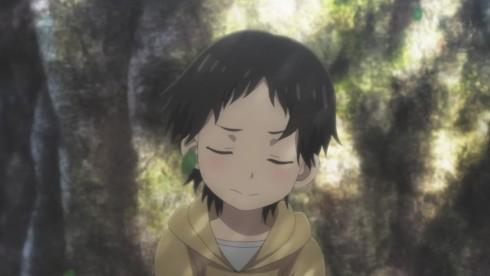 Sakurako-san no Ashimoto ni wa Shitai ga Umatteiru - 05 - 16