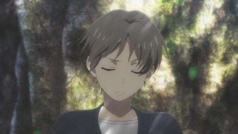 Sakurako-san no Ashimoto ni wa Shitai ga Umatteiru - 05 - 17